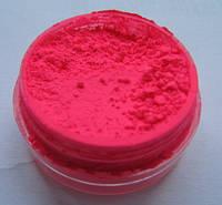 Пигменты для акрила и геля,розовый