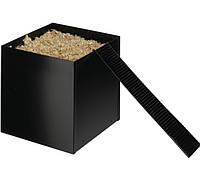 Гнездо для грзунов, из металла L104