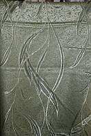 Ива листик
