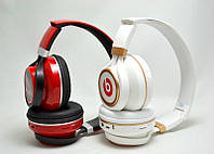 Наушники Beats Wireless S110 bluetooth, фото 1