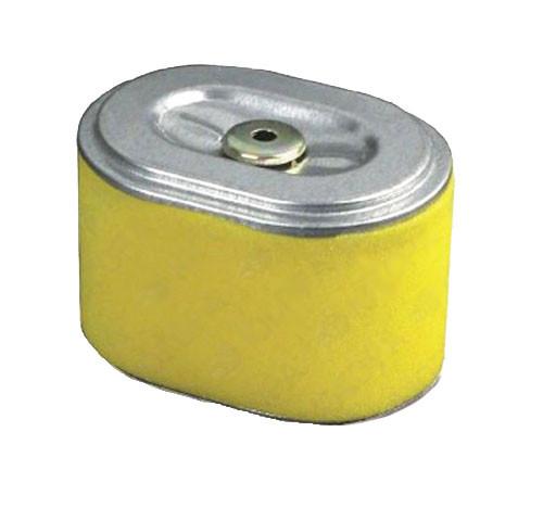 Воздушный фильтр на бензиновый двигатель 182F/ 188F/ 190F