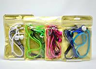 Zipper с микрофоном в пакетике, фото 1