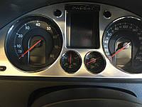 Приборная панель (приборка) VW Passat B6