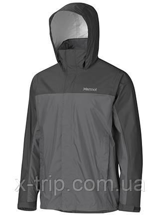 Куртка Marmot PreCip Jacket (41200)