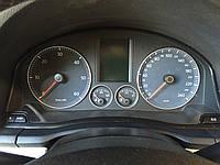 Приборная панель VW Golf 5, Caddy, Jetta