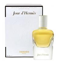 HERMES JOUR D HERMES  85 ML