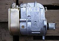 Магнето М68Б1