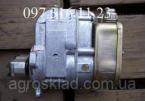 Магнето М68Б1, фото 2