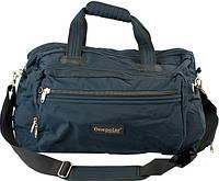 Спортивная дорожная сумка 50 л Onepolar A 807