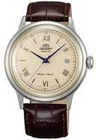 Мужские наручные часы Orient FER2400CN0