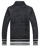 Paul&Shark original Мужской свитер пуловер джемпер пол шарк Paul Shark, фото 7