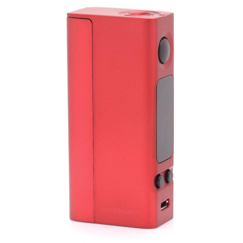 Joyetech EVic VTwo Mini - Батарейный блок для электронной сигареты. Ор