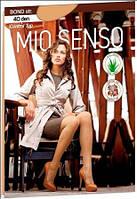 Колготки Mio Senso Bond 40 den