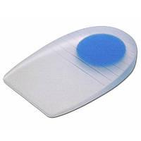 Силиконовый подпяточник SH-310D, серия С (Foot Care)