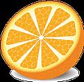 Orange ОПТ- Надежно! Выгодно! Качественно! Мы работаем оптом и в розницу!