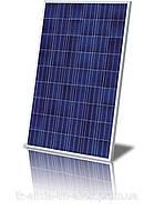 Солнечная батарея Altek ALM-300P, 300Вт (поликристалл)