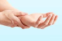 Тендовагинит - Причины, симптомы и лечение.