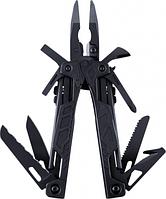Мультитул Leatherman OHT-BLACK (з чохлом MOLLE)
