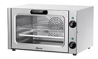 Конвекционная печь Bartscher А120880