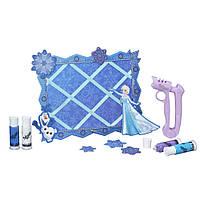 Doh-Vinci Холодное сердце Фоторамка Disney Frozen B4936