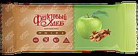 Батончик злаковый «Фруктовый Хлеб» Яблочный пирог