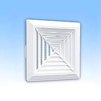 Вентилятор потолочный Hardi WW-SUFIT.17x17 Ø100