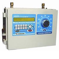 Автоматический дозатор для воды ДВС-25