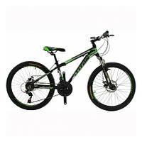 Горный велосипед 24″ Titan XC2416