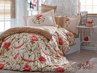 До 31 августа летние скидки -30% на красивое постельное белье HOBBY