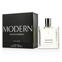 BANANA REPUBLIC MODERN edt vial M 2