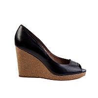 Туфли женские кожаные Svetski 1181-5-0402, фото 1