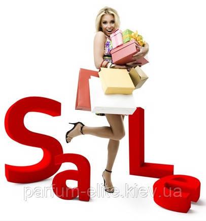 Распродажа восточных парфюмов -30-40% скидки!