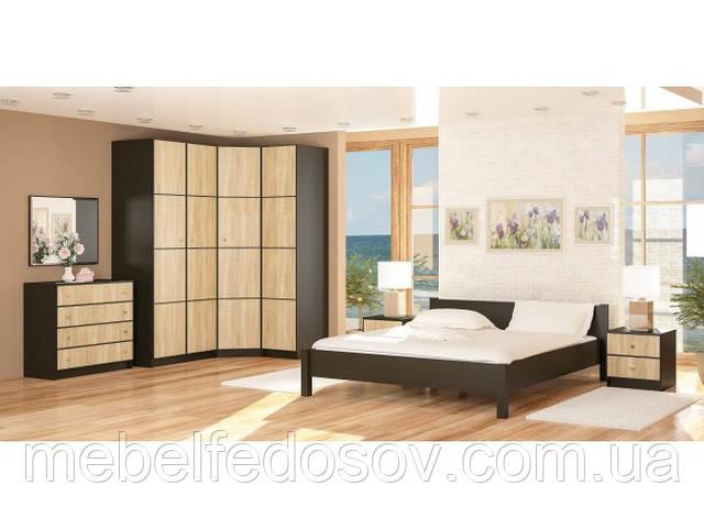 мебель для спальни фантазия мебель сервис