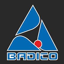 Гидромассажные боксы Badico-Santeh Польша