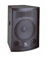 Акустическая система Soundking SKFQ011A