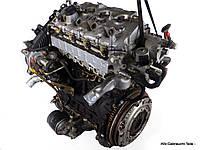 Двигатель Toyota Previa 2.0 D-4D, 2001-2006 тип мотора 1CD-FTV