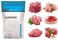 Говяжий протеин Carnipro (1 kg )