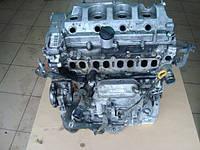 Двигатель Lexus IS II 200d, 2010-today тип мотора 2AD-FTV