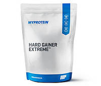 Гейнер Hard Gainer Extreme (5 kg )
