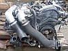 Двигатель Toyota Avensis 2.2 TD, 2005-2008 тип мотора 3C-TE