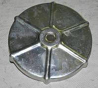 Пробка топливного бака в сборе МТЗ 80-82. (50-1103010В)