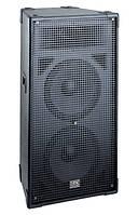 Акустическая система Soundking SKFI041