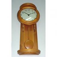 Часы Kronos настенные, настольные 510R