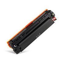 Картридж для лазерных принтеров CROWN CE322A 128A yellow