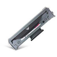 Картридж для лазерных принтеров CROWN C4092A 92A Black