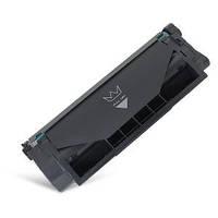 Картридж для лазерных принтеров CROWN CEP26 CEP26  Black