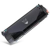 Картридж для лазерных принтеров CROWN C7115A 15A Black