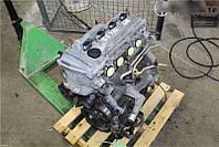 Двигатель Toyota Avensis 2.4, 2003-2008 тип мотора 2AZ-FSE, фото 1