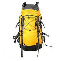 Туристический рюкзак 60 л Onepolar 1365