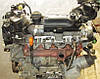 Двигатель Toyota Aygo 1.4 HDi, 2005-2010 тип мотора 2WZ-TV